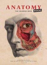 Anatomy Rocks