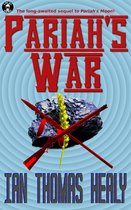 Pariah's War