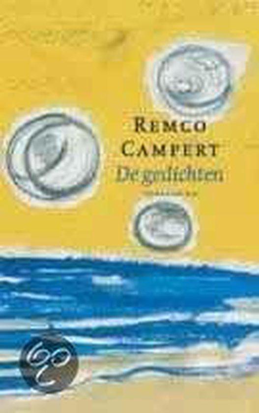 De gedichten - Remco Campert   Fthsonline.com