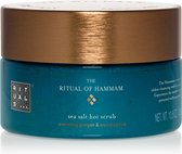 RITUALS The Ritual of Hammam Hot Scrub, bodyscrub 300 g