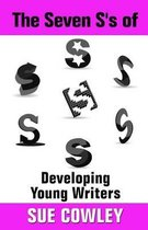 The Seven s's of Developing Young Writers