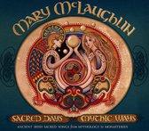 Sacred Days, Mythic Ways