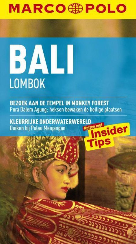 Bali - Eva Gerberding |