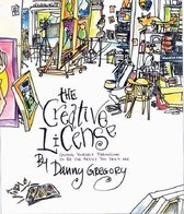 The Creative License
