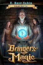 Bringers of Magic