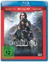 Rogue One: A Star Wars Story (3D & 2D Blu-ray)