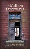 A Million Doorways