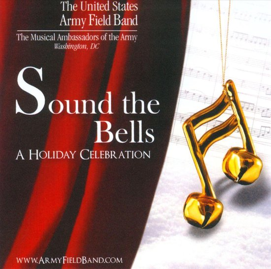 Sound the Bells: A Holiday Celebration