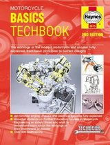 Motorcycle Basics Manual