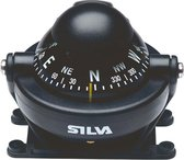 Silva Auto-Boot - Bootkompas - LED