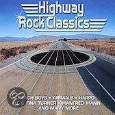 Highway Rock Classics