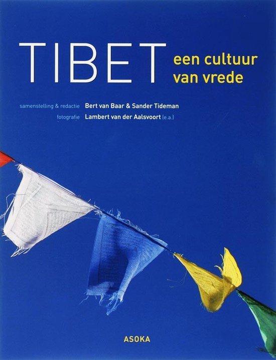 Afbeelding van Tibet