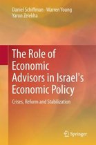 The Role of Economic Advisers in Israel's Economic Policy