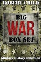Big War Box Set
