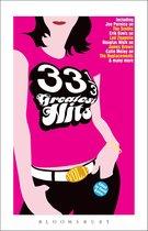33 1/3 Greatest Hits, Volume 1