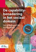 De capabilitybenadering in het sociaal domein