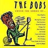 Sing The Songs Of...Vol. 2