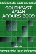 Southeast Asian Affairs 2009