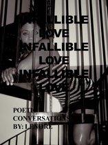 Infallible Love