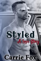 Styled: A Love Story