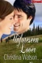 Unforeseen Lover