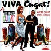 Viva Cugat!/The Best of Cugat