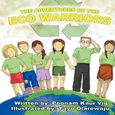 The Adventures of the Eco Warriors