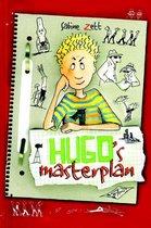 Hugo - Hugo's masterplan