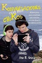 Konversaciones Con MIS Chikos