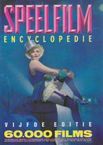 Speelfilmencyclopedie
