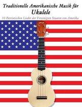 Traditionelle Amerikanische Musik F r Ukulele