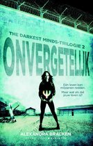 The Darkest Minds-trilogie 2 -   Onvergetelijk