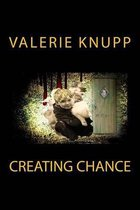 Creating Chance