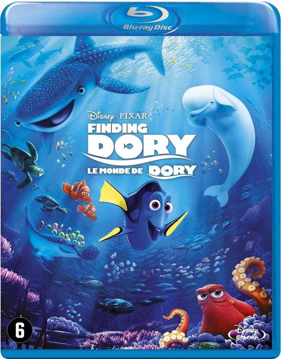 Walt Disney - Finding Dory