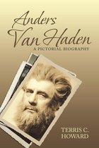 Anders Van Haden