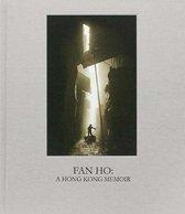 Fan Ho