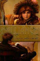 Dalliance