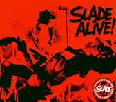 Slade Alive! =Remastered=