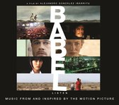 Babel - Music From And Inspired By