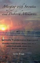 Merging with Socrates and Prebirth Memories