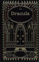 Afbeelding van Dracula and Other Horror Classics (Barnes & Noble Collectible Classics