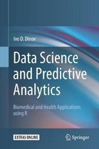 Data Science and Predictive Analytics