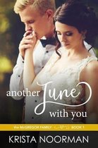 Another June with You