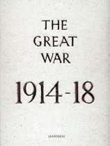 Great War 1914-18