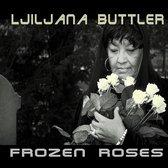 Frozen Roses (Luxe)