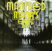 Manfred Mann'S.. -Remast-