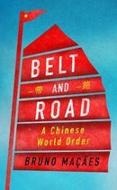 Belt and Road