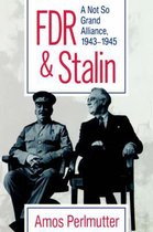 FDR and Stalin