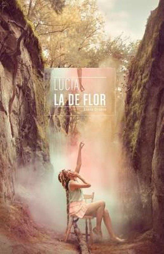Lucia La de Flor