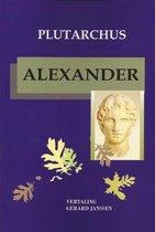 Editio minor - Alexander de Grote